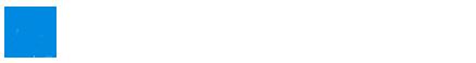 欧宝体育市众科网络科技有限公司:为欧宝体育中小企业机关事业单位和个人提供网站建设、网站SEO优化、网络推广、网页设计制作和微网站建设的欧宝体育本地网络公司