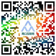 乐虎国际唯一网站互联网二维码扫一扫